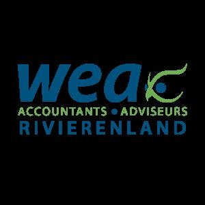 WEA Rivierenland